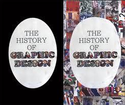 Sejarah Desgraf